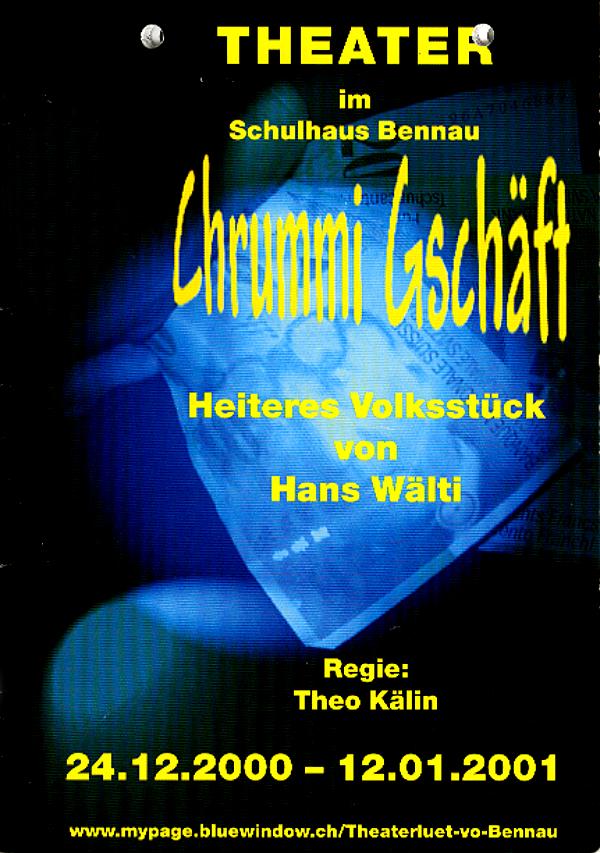 2000_Chrummi_Gschaeft 1