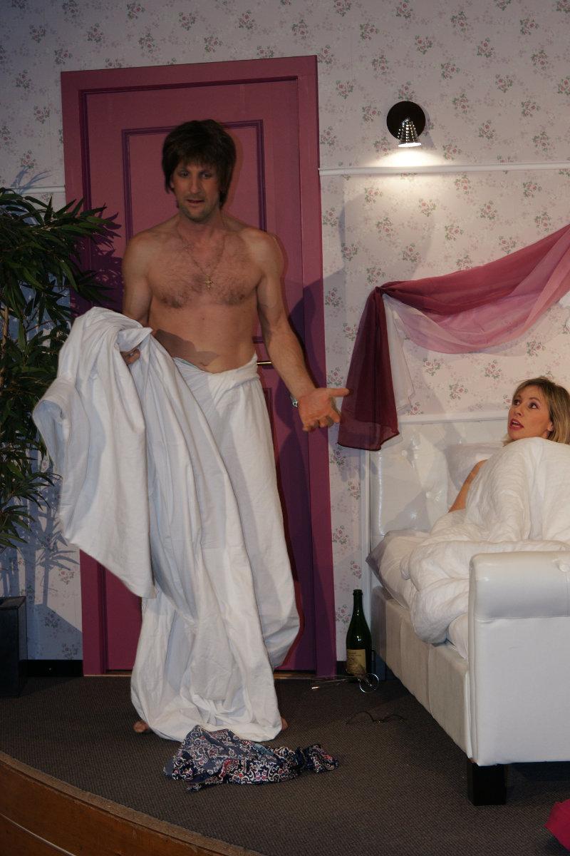 2016_Ein Traum von Hochzeit 3