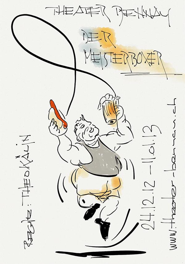 2012_Der Meisterboxer 1