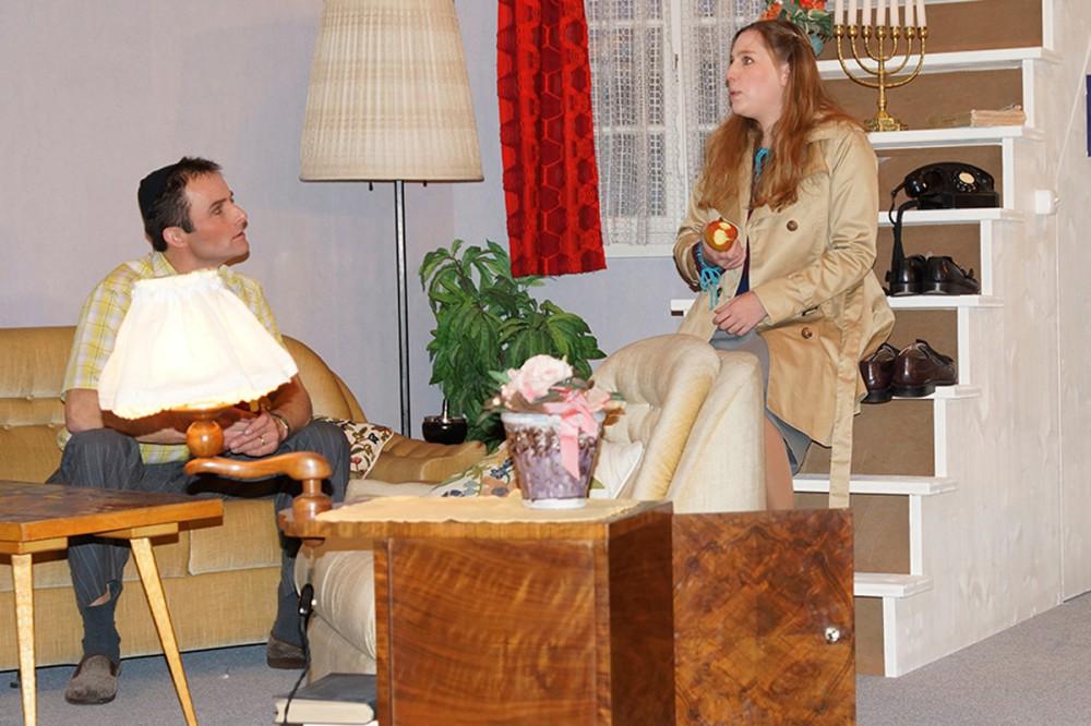 2013_Der Tag an dem der Papst gekidnappt wurde 9