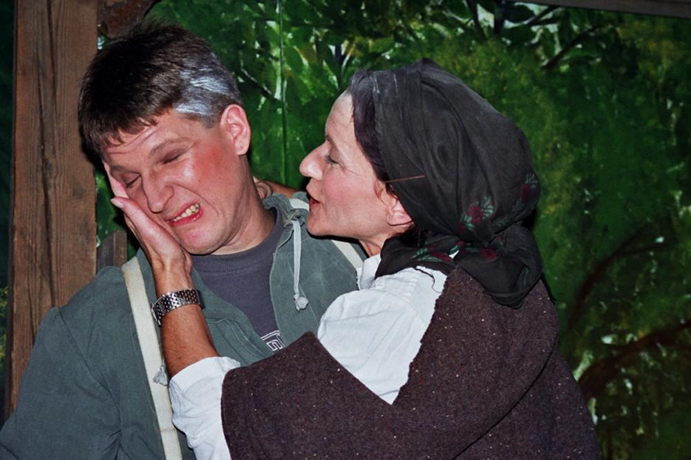 2004_Junggselle Stüür 7