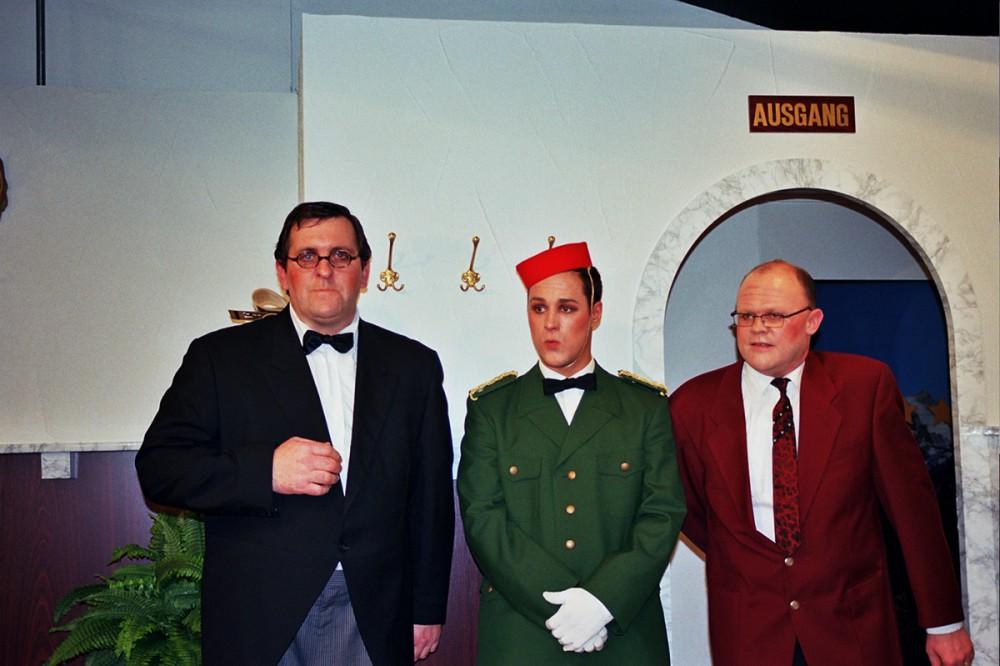 2006_Drei Männer im Schnee 13