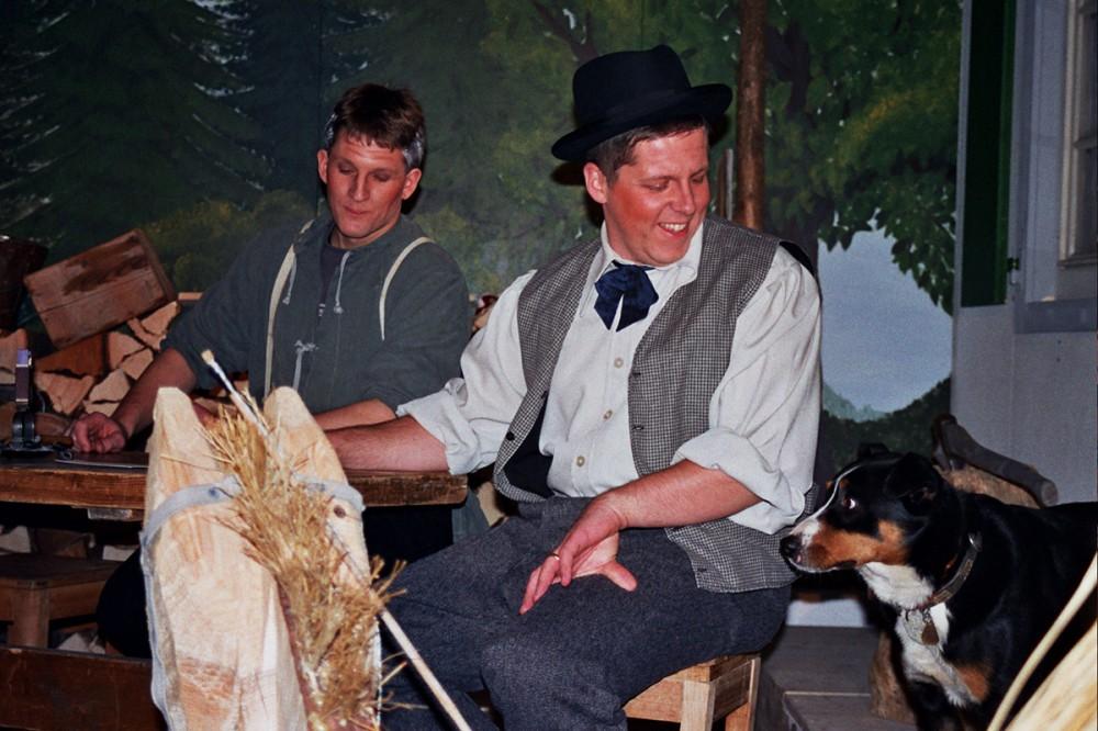 2004_Junggselle Stüür 14