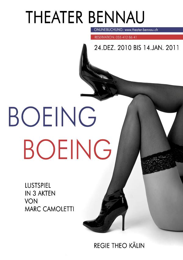 2010_Boeing Boeing 8