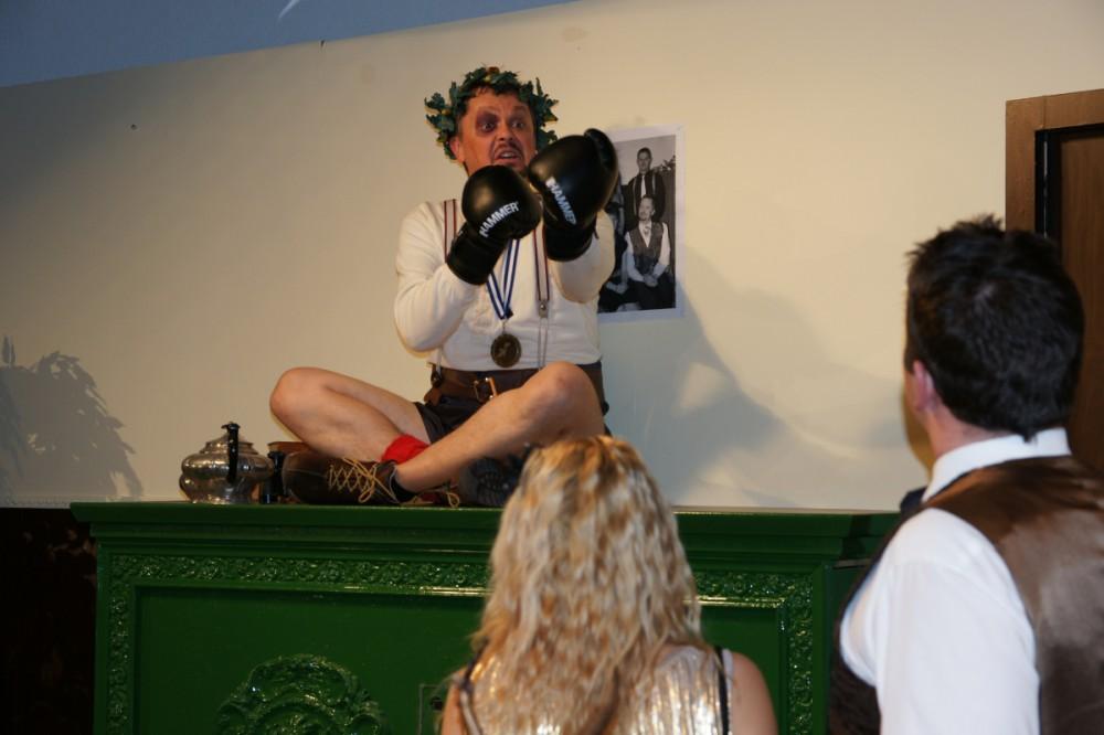 2012_Der Meisterboxer 15