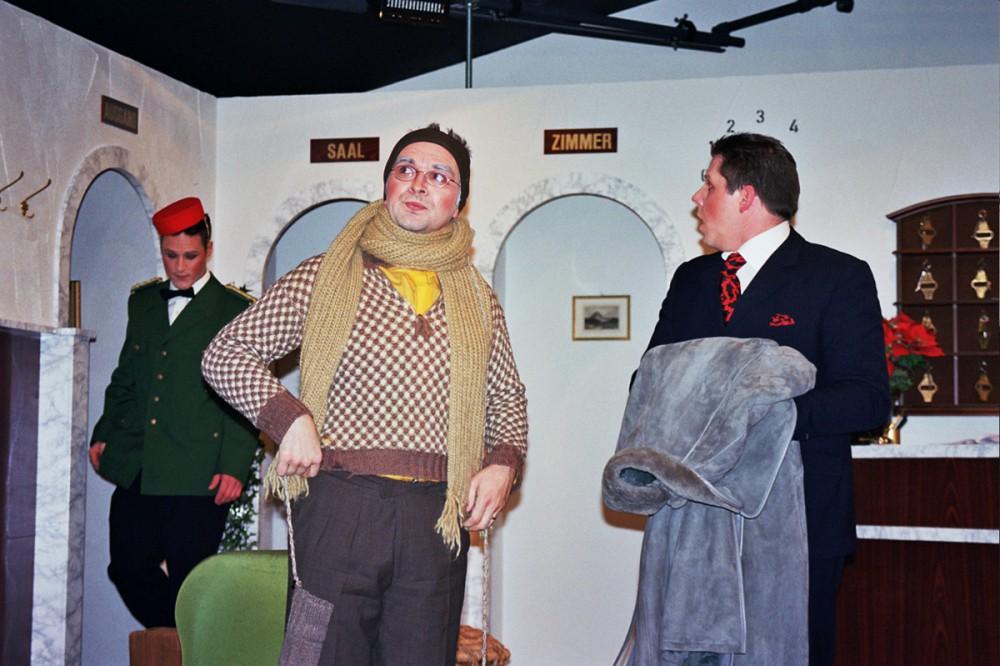 2006_Drei Männer im Schnee 10