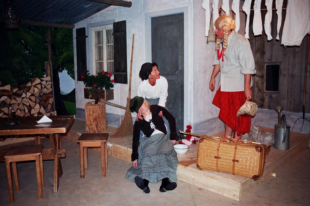 2004_Junggselle Stüür 24