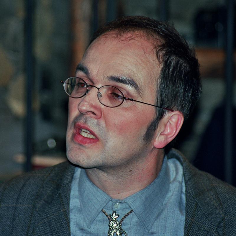 2007_Dr Geisterzug 7