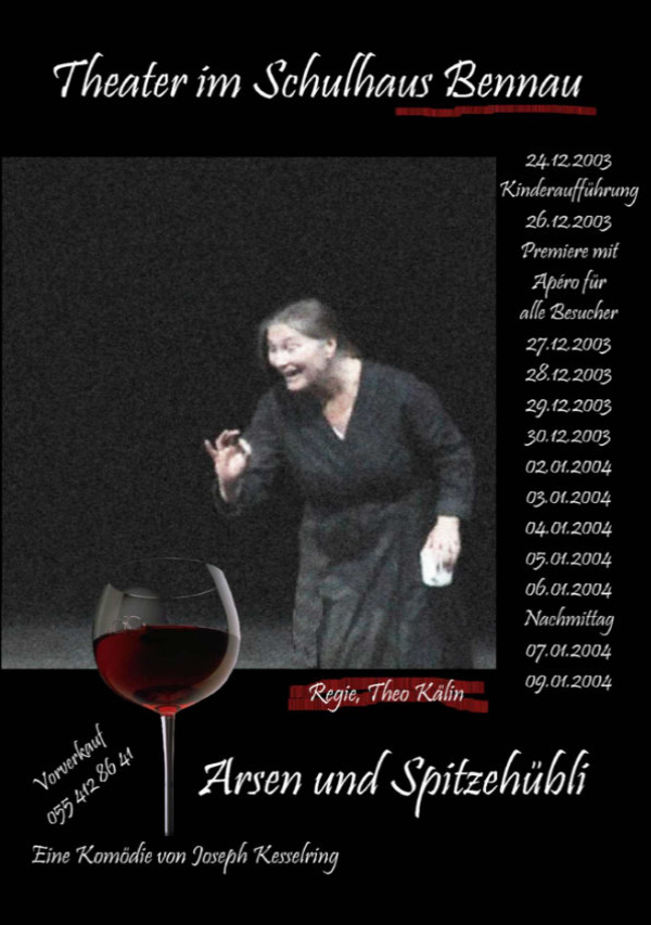 2003_Arsen und Spitzenhübli 1