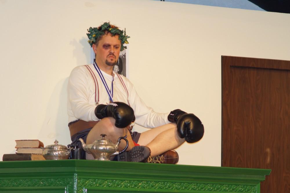 2012_Der Meisterboxer 14