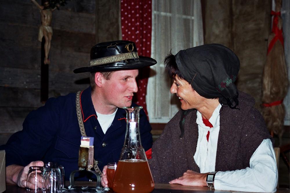 2004_Junggselle Stüür 16