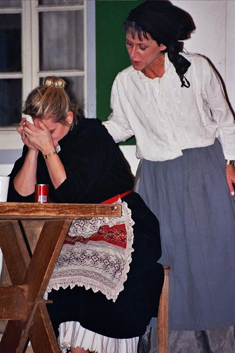 2004_Junggselle Stüür 9