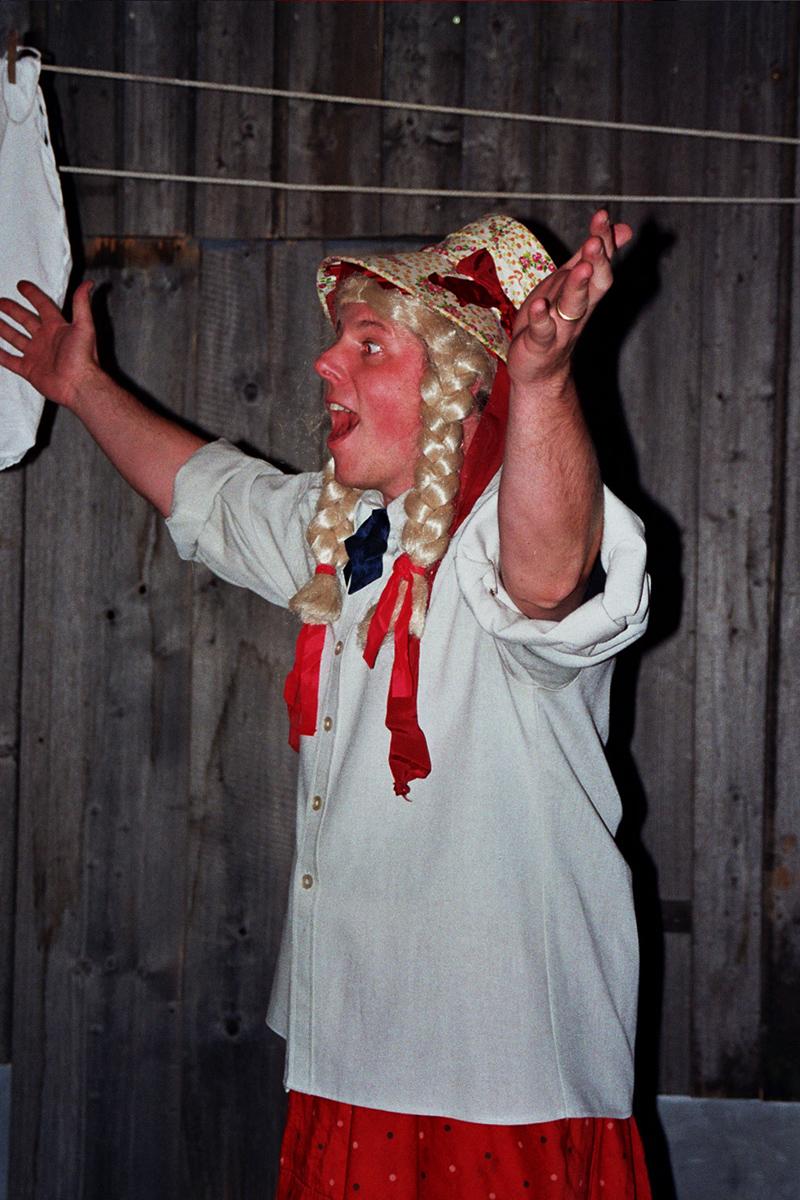 2004_Junggselle Stüür 23