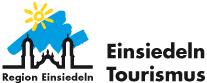 Einsiedeln Tourismus