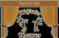 Wägitaler Theater