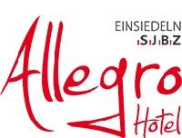 Hotel Allegro, JSBZ Einsiedeln