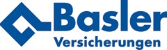 Basler Versicherung, 8840 Einsiedeln