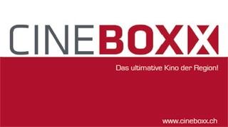 Cineboxx Einsiedeln