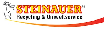 Steinauer AG Recycling & Umweltservice - Bennau